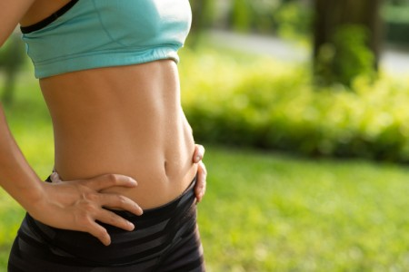 1475625566_5-Minute-Core-Tightening-Workout_1