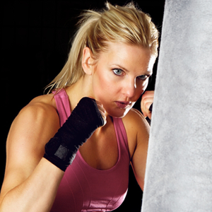 1475625653_Boxing-Your-Way-to-Sexier-Arms-Legs_1