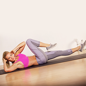 1475625986_3-Home-Workouts-for-Getting-Awesome-ABS_1