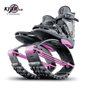 1475627256_7-Reasons-to-Jump-for-Kangoo-Jumps-Rebound-Shoes_3