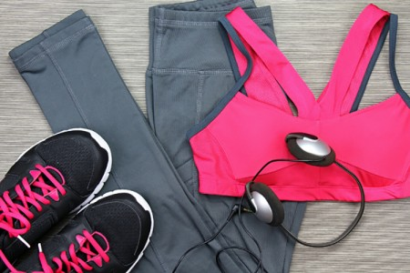 1475627287_6-Workout-Hacks-for-When-You-re-Crunched-for-Time_1