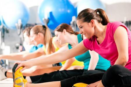 1475627295_5-Tips-for-A-Better-Workout_1