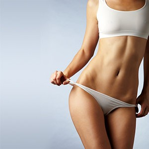 1475627347_27-Ways-to-Lose-Weight-Permanently_1