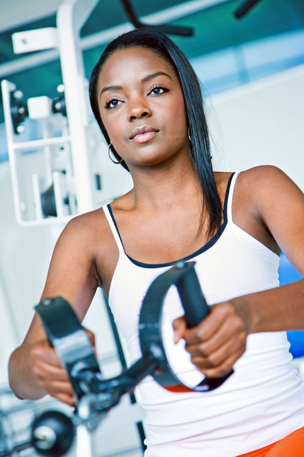 Four Ways to Score a Discounted Gym Membership