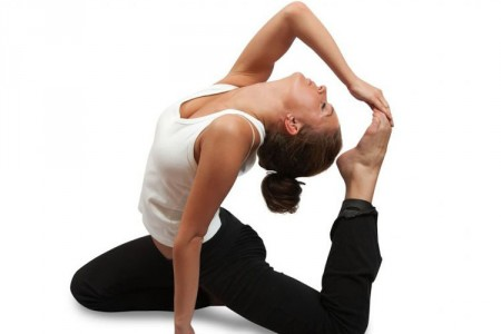 1475628008_Top-Stretching-Videos-for-Flexibility_1
