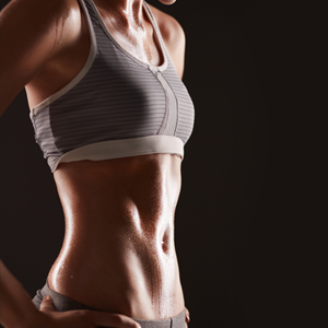 1475628594_21-Flat-Belly-Tips_1