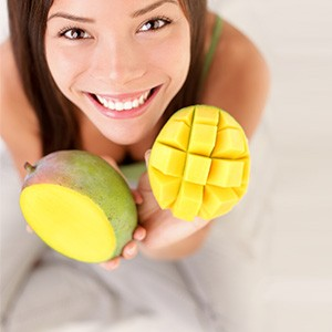 1475628690_10-Fruits-to-Help-You-Lose-Weight-Quickly_1