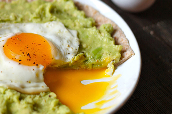 The Top 3 Reasons to Add Avocados to Your Diet