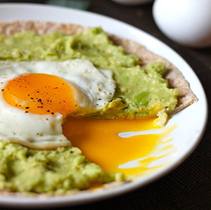 1475629245_The-Top-3-Reasons-to-Add-Avocados-to-Your-Diet_1