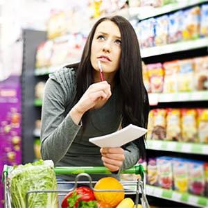 1475851143_5-Daily-Menus-Grocery-List_1
