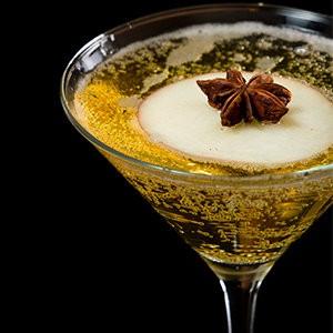 1476035943_25-Healthier-Seasonal-Drinks_3