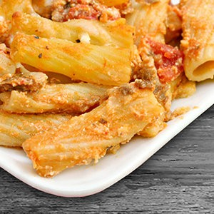 1476043863_7-Comfort-Food-Entrees-Under-290-Calories_3