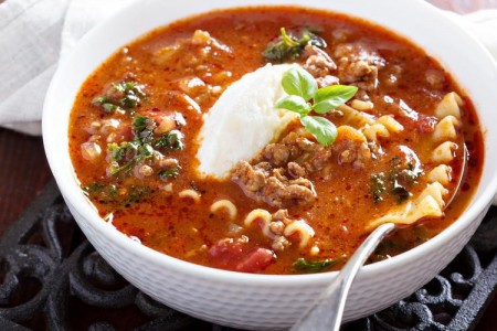1476092702_15-Slow-Cooker-Meals-for-Fall_1